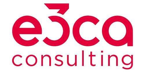 E3CA Consulting